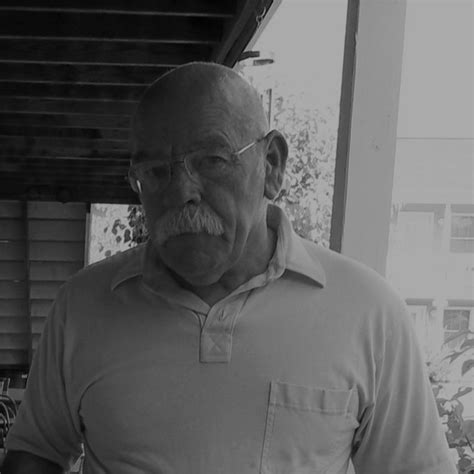 obituary for roy ai fulford jr