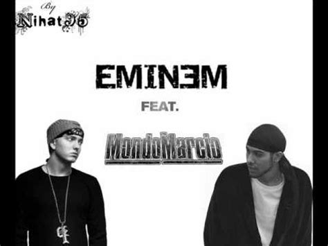 tieni duro mondo marcio testo eminem feat mondo marcio that s all she wrote