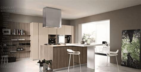 modern kitchens from cesar モダンでオシャレなキッチンいろいろ modern kitchens from cesar style4