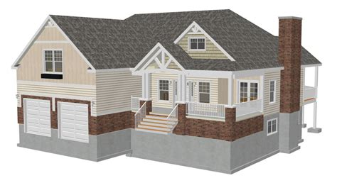 country style house plans custom house plans with porches