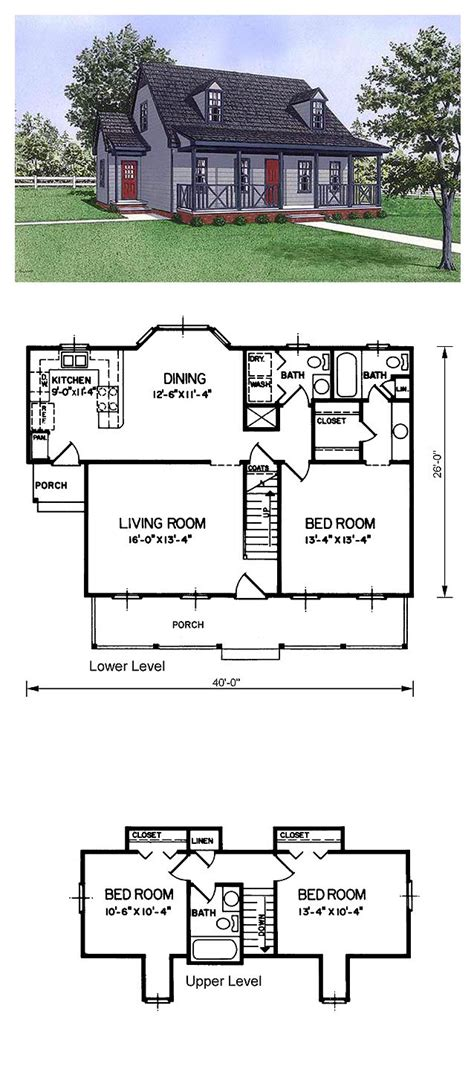 Cape Cod Floor Plans With Loft Loft Capecod Homes Cape