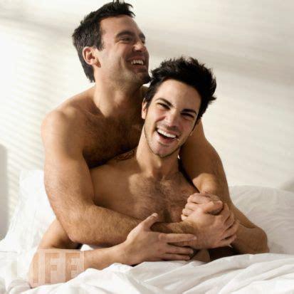 gay men in bed david s gay dish april 2011