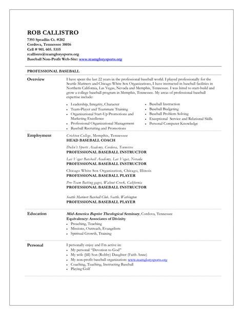 career biography exle beautiful resume coach chicago adornment exle resume
