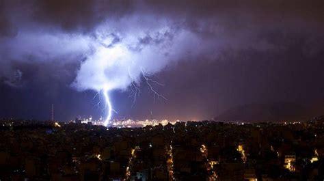 Imagenes Fuertes Impactantes   fotos impactantes im 225 genes de las fuertes lluvias en