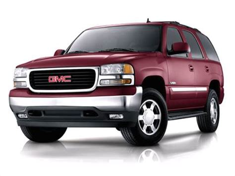 kelley blue book classic cars 2003 gmc yukon xl 1500 spare parts catalogs 2006 gmc yukon pricing ratings reviews kelley blue book