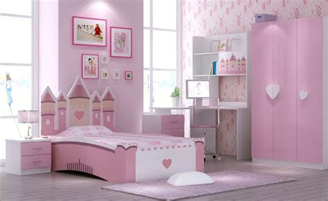 toddler girl bedroom furniture toddler bedroom furniture sets for girls design ideas