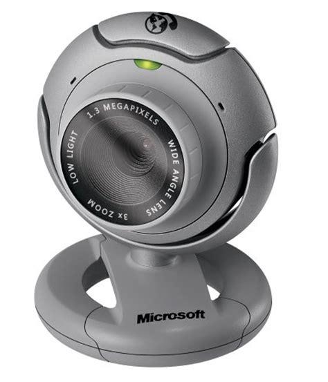 microsoft web software microsoft web vx 3000 software microsoft