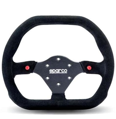 sparco templates sparco p310 steering wheel