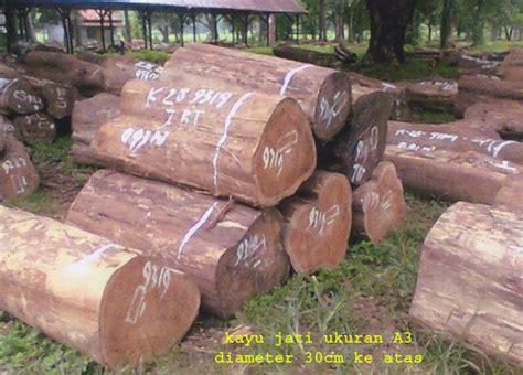 Meja Akar Mahoni kayujati kayujati ukuran kayu jati