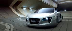 Audi In Irobot Weekend Reading Robot Cars Edition Invest It Wisely