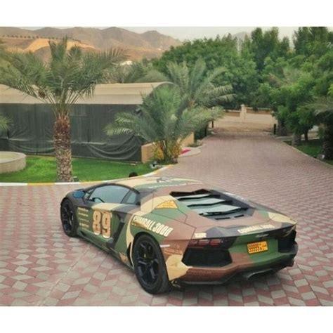 Camo Lamborghini Beautiful Of A Camo Lamborghini Aventador Tactical