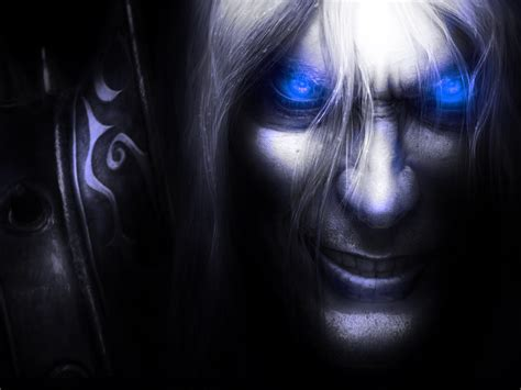 wallpaper warcraft 3 frozen throne download warcraft 3 frozen throne game full version for free