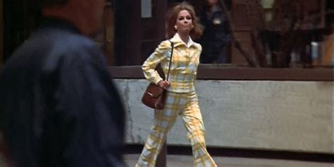 mary tyler moore picture 19 opening night of the comedy tv basementrejectsbasementrejects