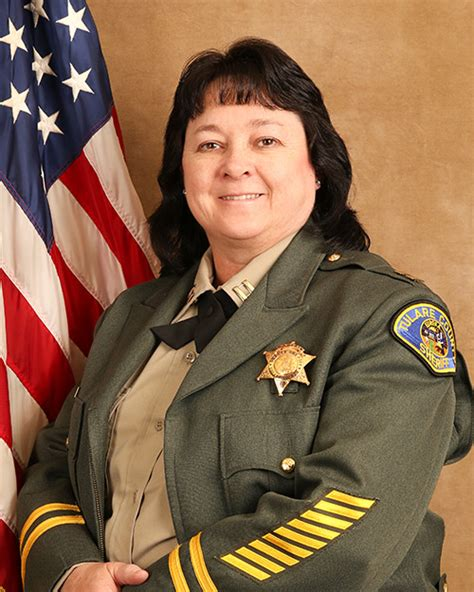 Tulare County Court Records Search Administrative Services Tulare County Sheriff