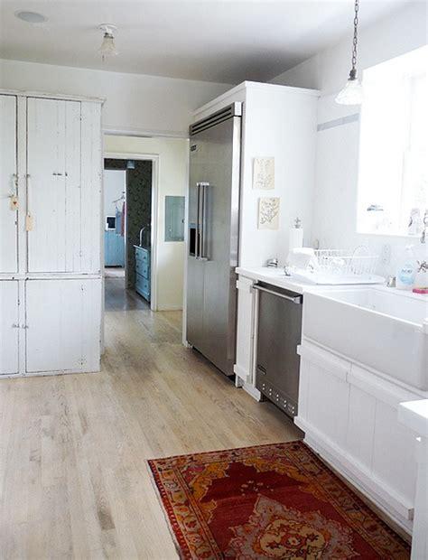 rachel ashwell home rachel ashwells kitchen shabby chic pinterest