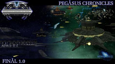 mod game last empire comparison final 1 0 pegasus chronicles image mod db