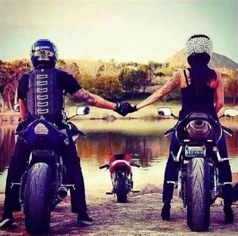 cute themes for moto e untitled cute couple baby love motorcycle eat