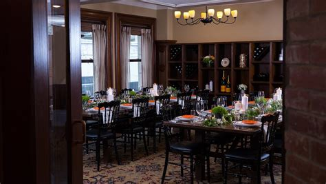 private dining rooms seattle 100 private dining rooms seattle 100 private dining