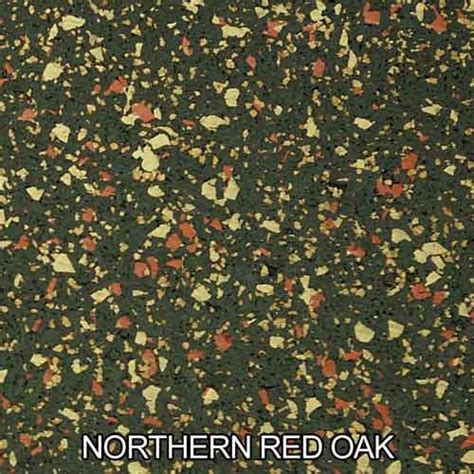 1 Foot By 1 Foot Cork Mats - flexecork cork rubber floor tile 1 4 inch cork rubber tiles