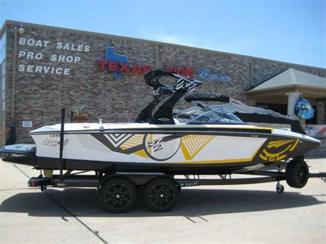 tige boats rz2 price 2014 tige rz2 boats for sale