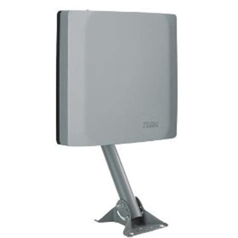best hdtv outdoor antenna june 2009