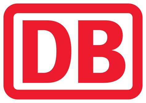 What Is Db by Datei Deutsche Bahn Ag Logo Svg