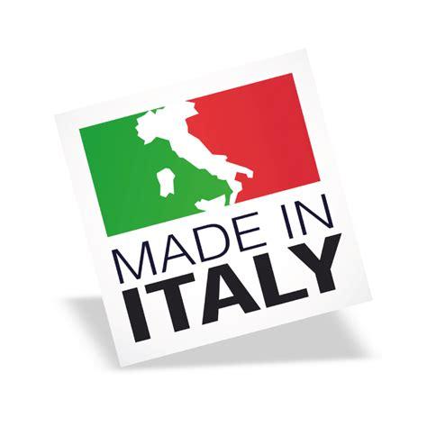 in italia a brand to identify made in italy news filo magazine