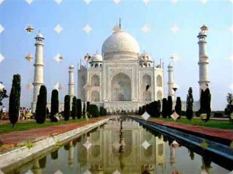 taj mahal a history from beginning to present books history of taj mahal taj mahal agra india tajmahal