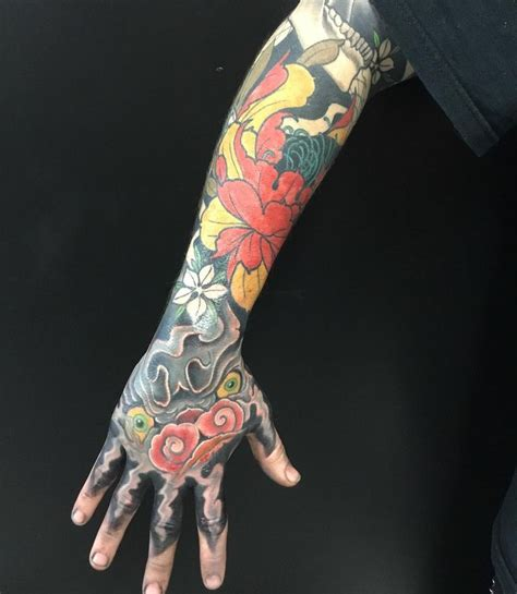 tattoo designs yakuza best 25 yakuza meaning ideas on pinterest