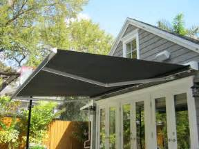 retractable awning ta fl