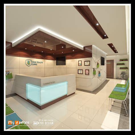 Floor Plan Designers by Office Interior Designs In Dubai Interior Designer In