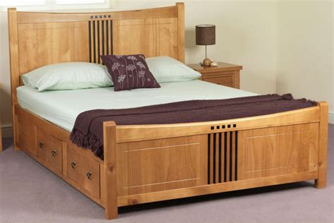 bed designs plans latest wooden bed designs buy latest wooden bed designs