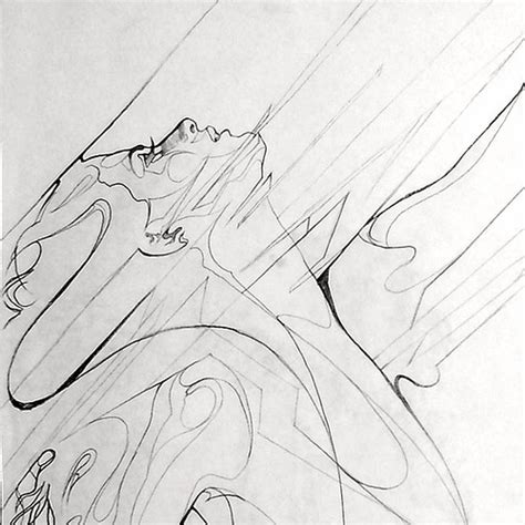 Drawing Sketches O by Sketch Detail Flickr Photo