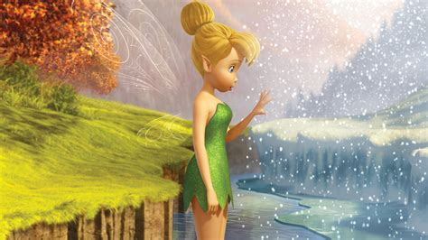 pin tinker bell secret wings mouseinfo photo gallery