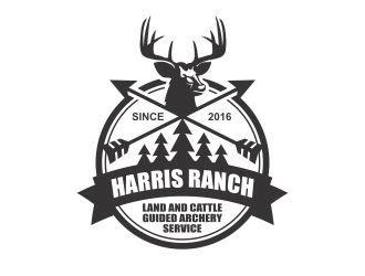 design a ranch logo 12 best low carb salads images on pinterest healthy
