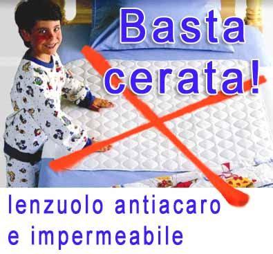 miglior materasso per bambini qual 232 il miglior materasso per bambini miglior materasso