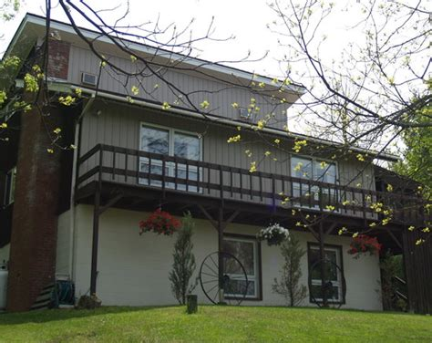 canton bed and breakfast akins acres bed and breakfast canton ny b b reviews tripadvisor