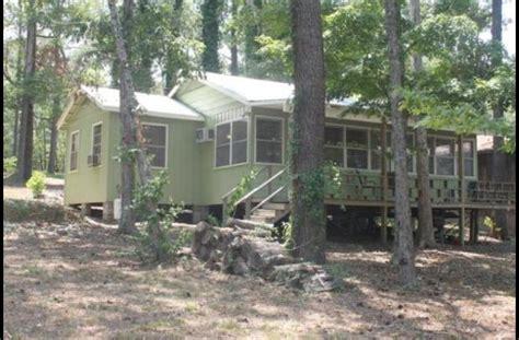 Cabins On Sam Rayburn by Lake Sam Rayburn Vacation Rentals