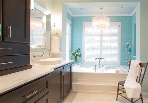 bathroom remodel portland portland remodel bathrooms bathroom remodeling ideas