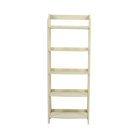 Bookcases Shelving Used Bookcases Shelving For Sale Folding Bookcase White
