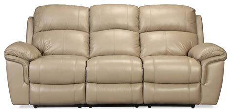 braxton sofa 30 best collection of braxton sofa
