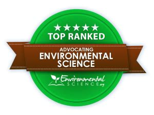 Mba In Sustainability And Environmental Compliance by Top Environmental Science Schools Environmentalscience Org