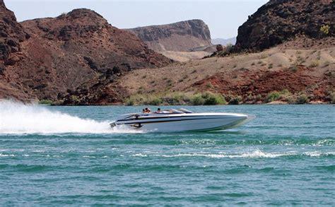 boat us marine insurance payment havasu has it trailering boatus magazine