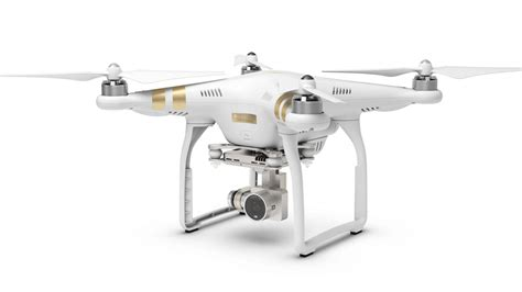 Drone Phantom the world s largest drone company unveils newest product dji phantom 3