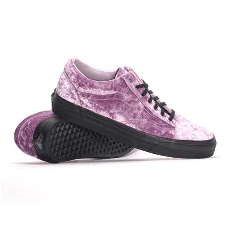 most comfortable skate shoes most comfortable skate shoes 28 images sk8 shoes ipath