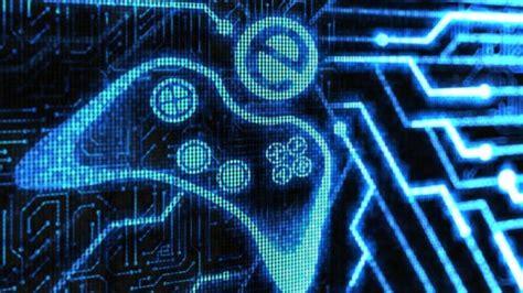 The Best VPN For Online Gaming | Best UK VPN Blog that keeps you ... Gaming