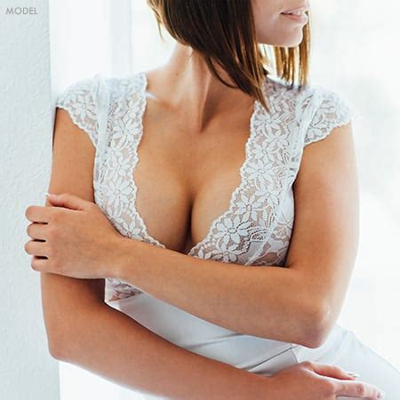 Breast Augmentation Sugar Land - dr crosby sugar land and houston tx plastic