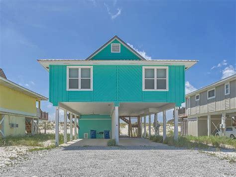 2 bedroom beach house rentals in gulf shores al bedrooms amazing 2 bedroom beach house rentals in gulf