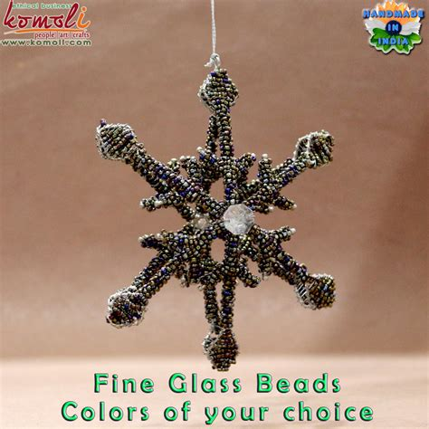 diamond cut custom flat metal christmas ornaments ball