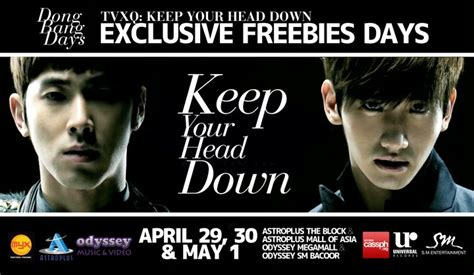 Tvxq Keep Your Cd universal records tvxq quot keep your